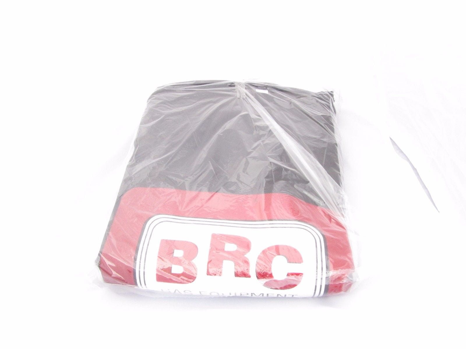 """R17/""""  SPARE TYRE COVER WHEEL PROTECTIVE TYRE BAG SPACE SAVER FOR ANY CAR"""